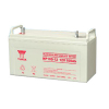 供应汤浅蓄电池 厂家原装正品质保3年 现货供应