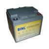 供应滨力蓄电池最新优惠促销 原装正品质量保证