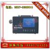 供应CCZ-1000直读测尘仪 粉尘浓度测量仪