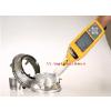 供应手持式合金分析仪,金属元素分析仪,便携式光谱仪,不锈钢成分检测仪