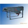 供应DH-300T医药专用试验筛机,标准筛,实验室用振动筛