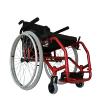 供应运动休闲轮椅Y01A