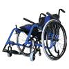 供应运动休闲轮椅Y03A