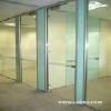 【专】合肥玻璃门安装、合肥玻璃门维修、合肥玻璃门安装维修电话feflaewafe