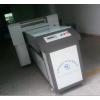 供应玻璃钟表打印机