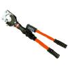 供应 液压剪刀,光缆剪断,液压电缆剪 CPC-65FR