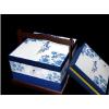 供应中秋月饼盒制作,成都高档月饼盒,包装盒印刷,成都月饼盒印刷,包装袋印刷,礼品盒印刷,成都精品包装制作
