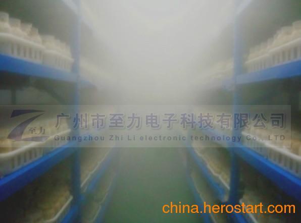 供应高品质加湿机