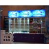供应衡水香水吧,衡水香水吧加盟,2012创业好项目