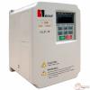 供应四川成都海利普变频器HLP-A/HLP-P/HLP-B/HLP-C100/HLP-NV系列一级代理销售商