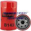 供应鲍德温液压油滤芯B141