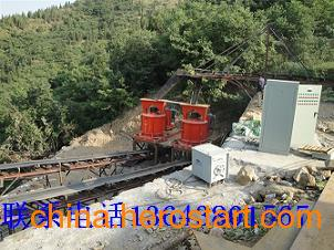 供应莱芜市各种石头制砂设备|矿物岩破碎机|页岩粉碎机|石灰石打砂机|石英砂生产线