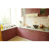 供应兰州厨房后堂设计和甘肃通风安装及兰州冷库安装工程