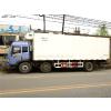 供应太仓到南昌冷藏车运输,冷冻运输,冷链运输