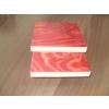 供应昆明建筑模板企业-昆明建筑工程模板-昆明全松木模板价-辉煌木业公司