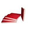 昆明建筑模板价格 昆明建筑模板厂家 昆明木板材 产品供应