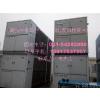 供应上海专业回收二手电梯机床注塑机变压器中央空调酒店设备回收