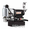 供应卧式磁力钻,小空间磁力钻RG-35W