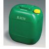 供应防水整理剂 防油防水剂 织物防水剂 拒水拒油剂 易去污整理剂