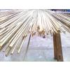 供应H62毛细铜管
