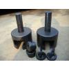 供应高强螺栓螺母保证载荷试验夹具