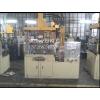 供应集成吊顶生产设备、铝扣板生产设备