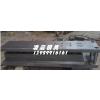 供应密度板冲孔设备、石膏板冲孔模具