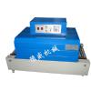 供应湖南长沙书刊收缩机,天津铝型材包装机收缩机