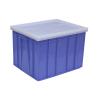 福建环保垃圾桶,一鼎,四川环保垃圾桶批发