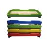 供应儿童家具,儿童床头柜,儿童床,环保漆儿童床,儿童衣柜,儿童组...