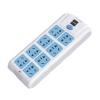供应直销优质GS-QG801规格插座