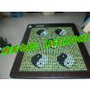 供应韩国玉石玉石床垫 玉石床垫价格
