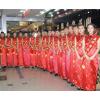 供应上海礼仪庆典文化传播公司