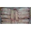 供应广西冷冻食品批发牛腩 牛排 牛肉