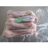 供应贵州冷冻食品批发羔羊排 羊脂肪 羊腿肉