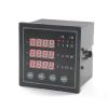 供应PMAC625-U三相电压表预定电话