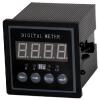 供应浙江PMAC600D-F频率表