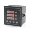 供应PD204U-2X4三相电压表
