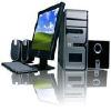 上海线路板|覆铜板|电源板|交换机板|手机板等各类线路板收购