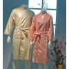 厂家供应100%桑蚕丝毯,毛毯,精美礼品包装