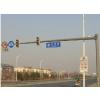 供应交通信号灯杆