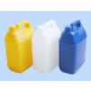 供应塑料桶|深圳塑料桶|塑料化工桶|深圳塑料化工桶