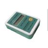 供应温湿度记录仪 HC-02