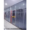供应宁波玻璃隔断,办公隔断,玻璃隔墙,办公隔墙,高隔间,成品隔断 高隔断
