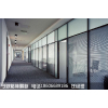 供应宁波玻璃隔断,办公隔断,玻璃隔墙,办公隔墙,高隔间,成品隔断,高隔断