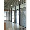 供应宁波玻璃隔断,办公隔断,玻璃隔墙,办公隔墙,高隔间 成品隔断 高隔断