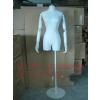 供应时装模特道具、工业板房模特、衣架、制衣专用板房吊模、纤维及耐用的PU胶材料