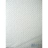 供应玻纤壁布经纬玻纤壁布代理