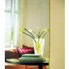 供应玻纤壁布厂家玻纤壁布优势玻纤壁布环保