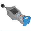 供应MI 6301  音频分析仪(声级计)